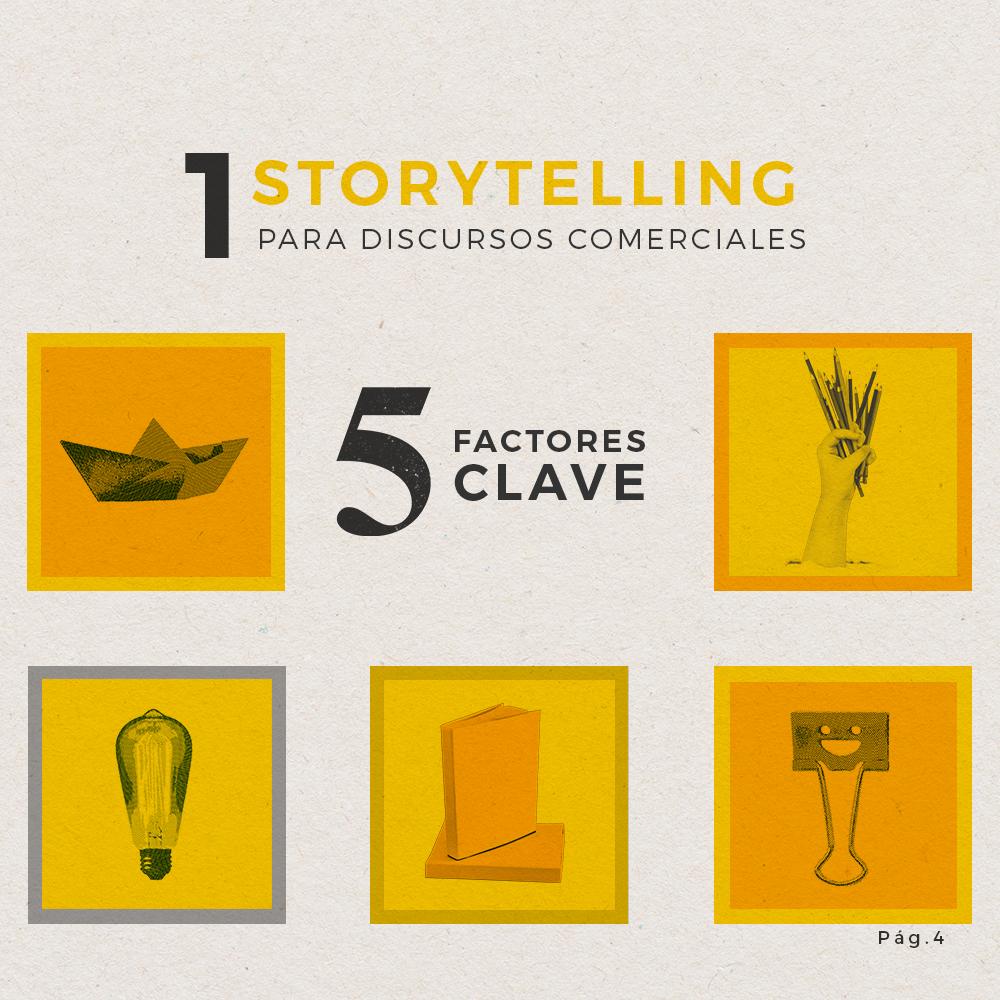 storytellingb2b