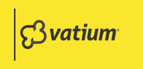 logo-vatium-fondo-amarillo.jpg