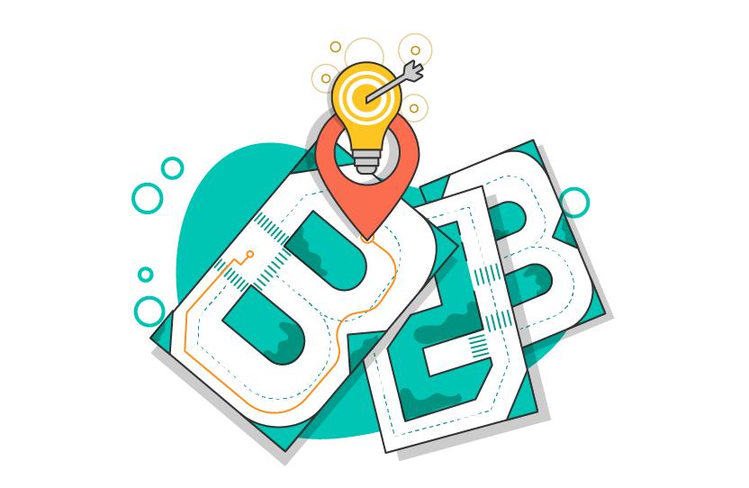 estrategiasb2b.png
