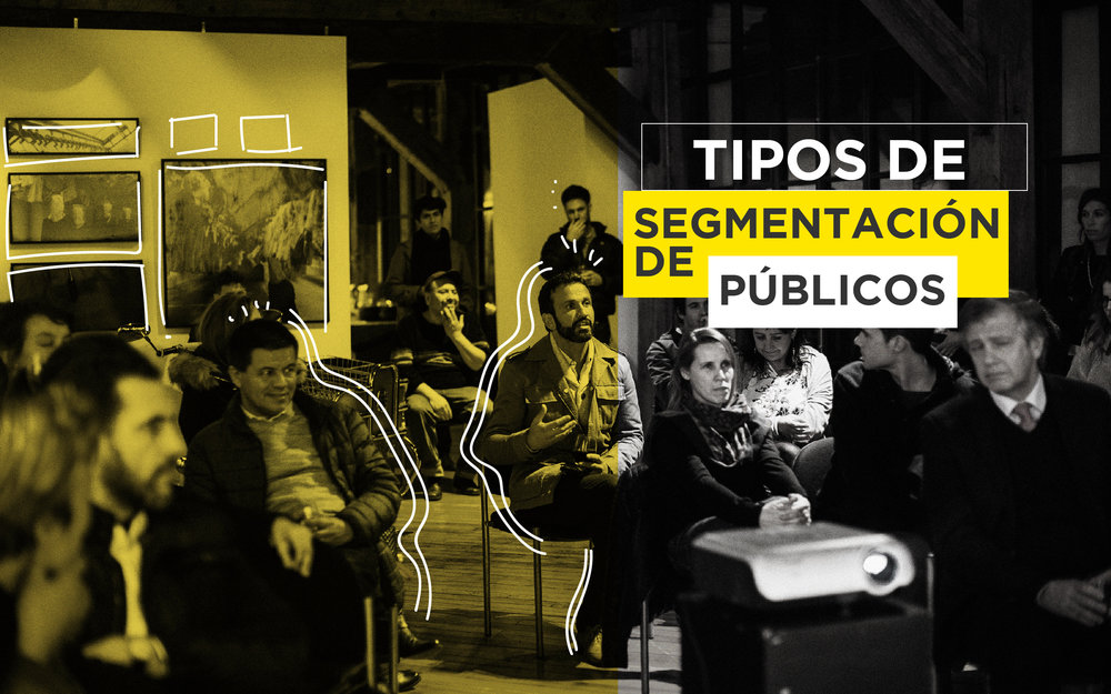 segmentacion-de-publicos