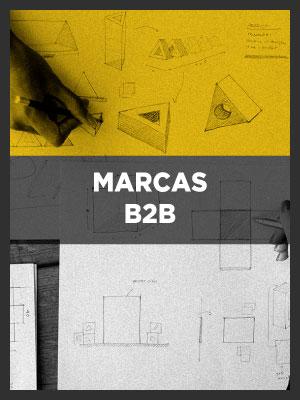 Marcas b2b