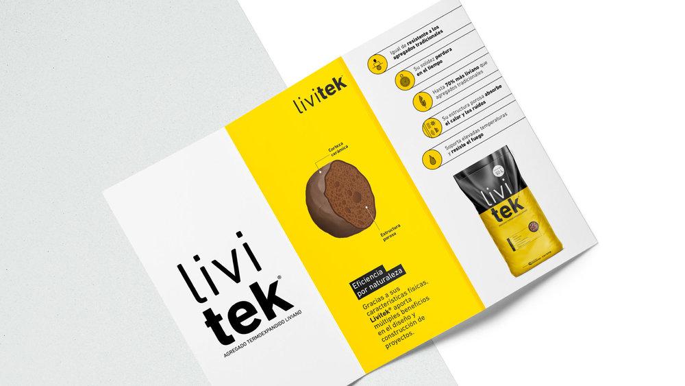 Livitek-Mockup.jpg