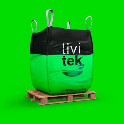 Livitek-Verde.jpg