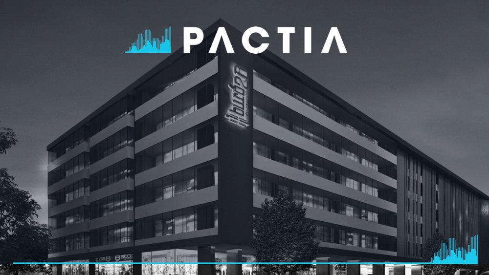 Slide-Pactia-5.jpg