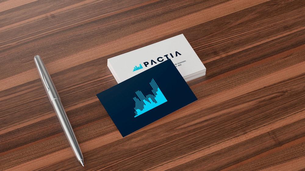Slide-Pactia-1.jpg
