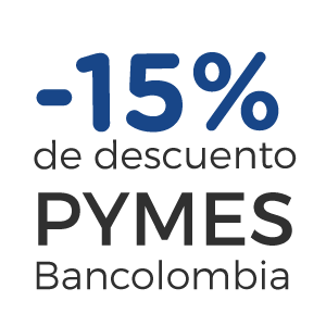 Pymes.png