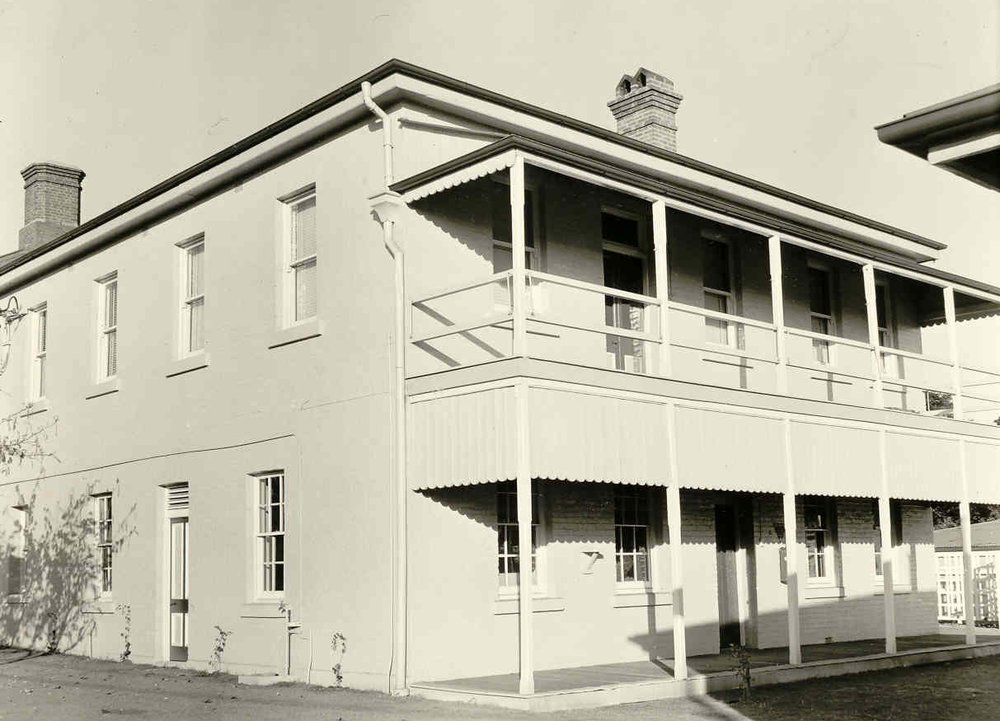 Victoria Barracks 2.jpg