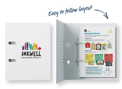 inkwell-folder.jpg