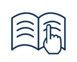 shared reading2.jpg