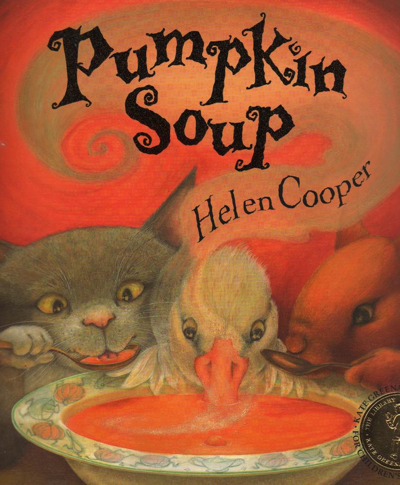 pumpkin-soup-by-helen-cooper.jpg