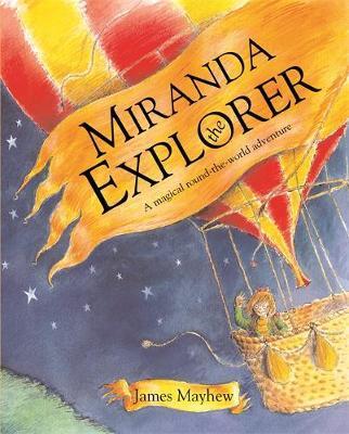 miranda the explorer.jpg