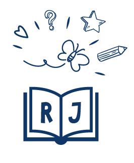 reading journal 4.jpg