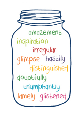 vocab jar3.jpg