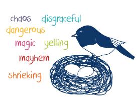 magpie nest 2.jpg