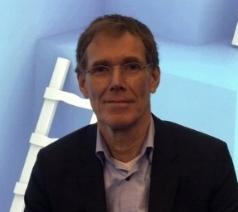 Ron van Rijssel, SI'BON