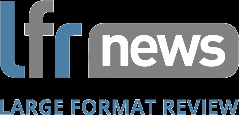 lfr-new-logo.png