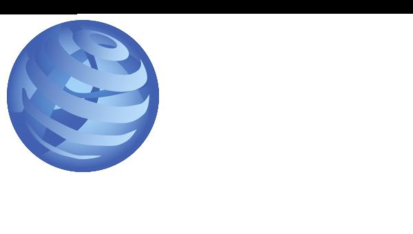 igi_logos_02a.png