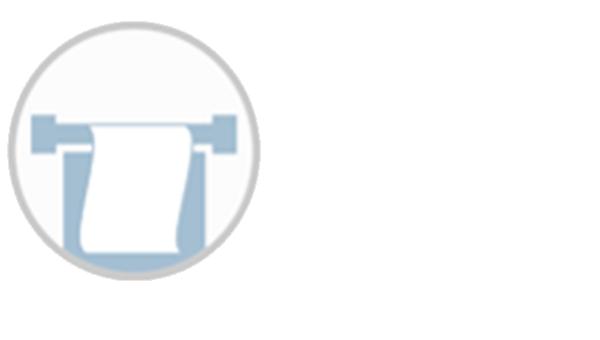lfr_logos_03a.png