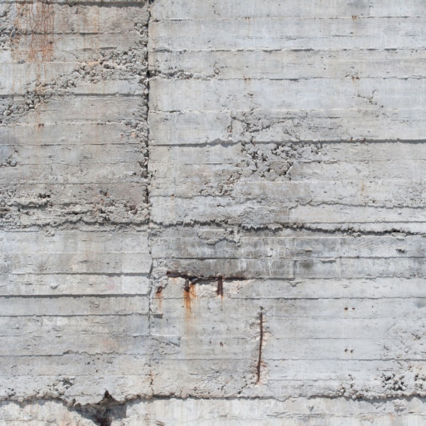 'Concrete - Crack' an in house Robin Sprong design