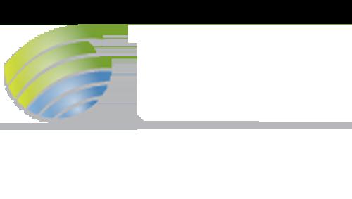 dgi_logo_02a.png