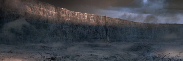 game-of-thrones-wall-slice-600x200.png
