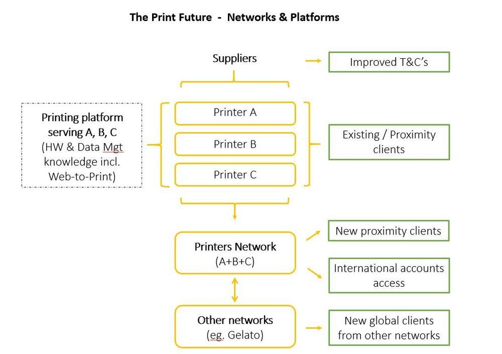 N&P Graph.jpg