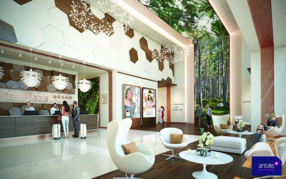 final-lobby-with-logo-hd-no-text-e1506447131392.jpg