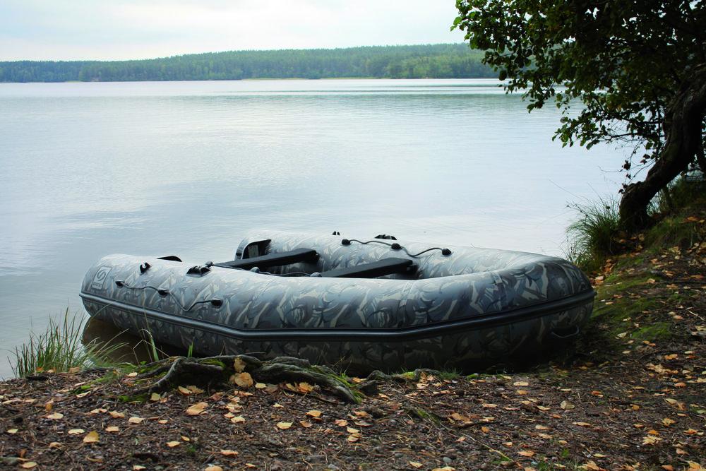Yukon boat.jpg