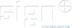sign_magazine_logo_01a.png