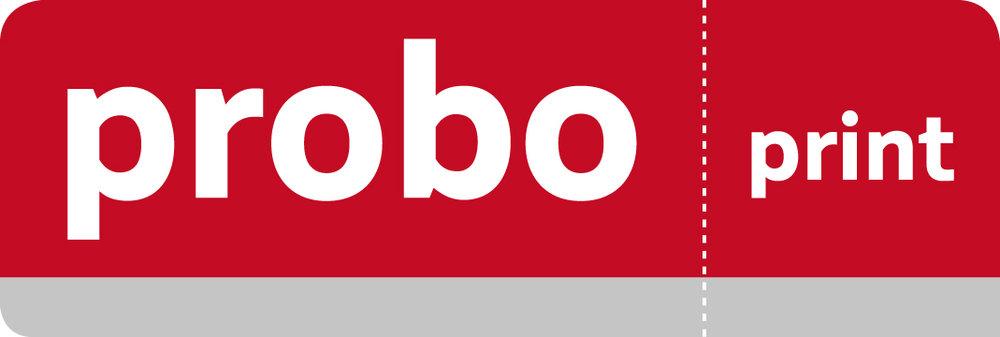 Probo-logo-wit.jpg