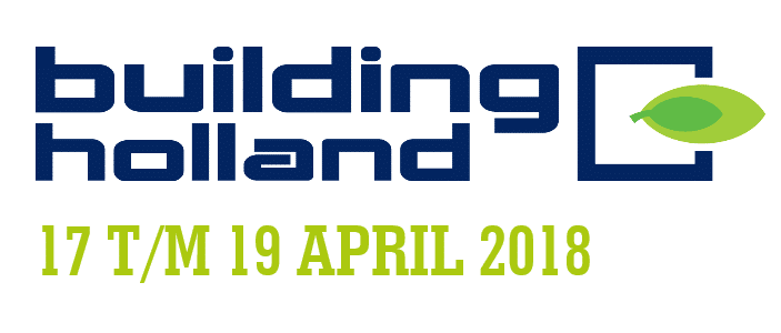 Building-Holland-2018.png