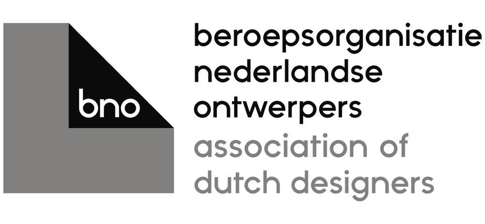 Logo_BNO.jpg