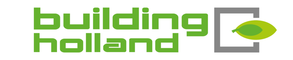 logo-Building-Holland_GROENzonder-subscrwitte-bckgrnd-CMYK.png