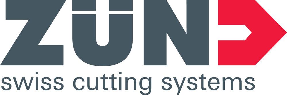 Zund-logo.jpg
