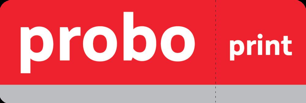 Probo-logo-_01a.png