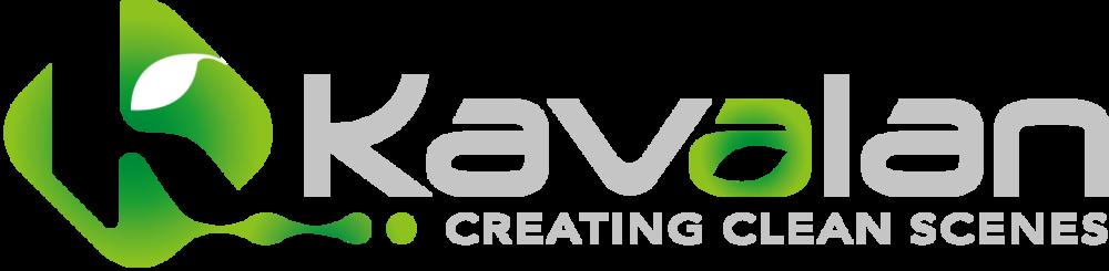 Kavalan-logo.png