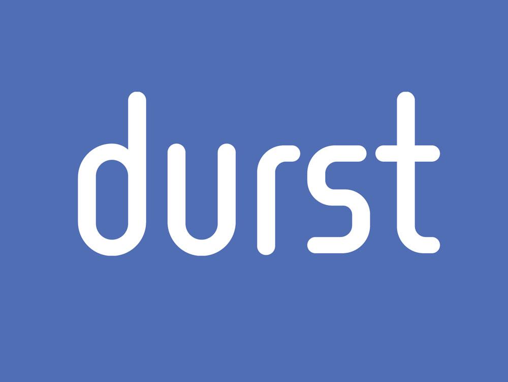Durst-Logo-CMYK-1.jpg