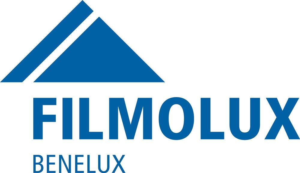 FILMOLUX_BENELUX-rz-150715.jpg