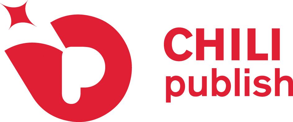 cp_logo_rgb.jpg