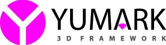 Logo Yumark II.jpg