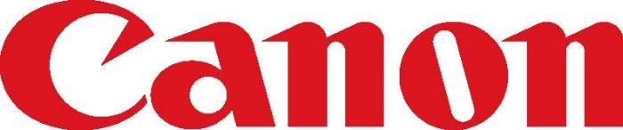 Canon Europe Ltd.jpg
