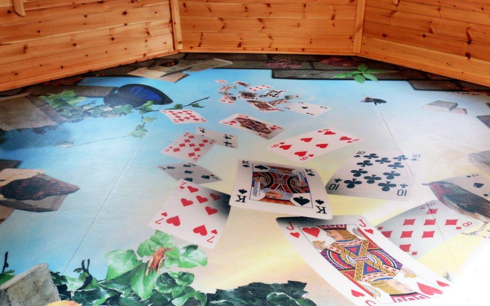 Blue-Butterfly-Flooring-cards-min.jpg