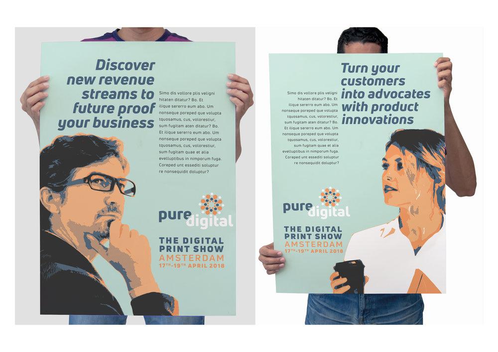Pure Digital Branding_updated22.jpg
