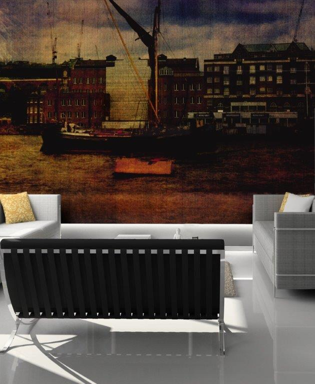 On_London_River2_by_atatadesigns_New_Mural_design_part_of_London_Murals_Collection.jpg