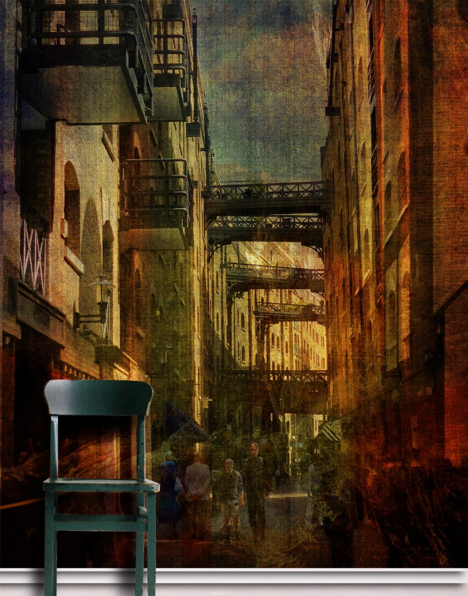 Shad_Thames1_roomset_by_atadesigns_New_Mural_design_part_of_London_Murals_Collection.jpeg