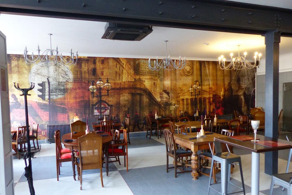 London_Restaurant_City_Muralby_ATADesigns2.jpg