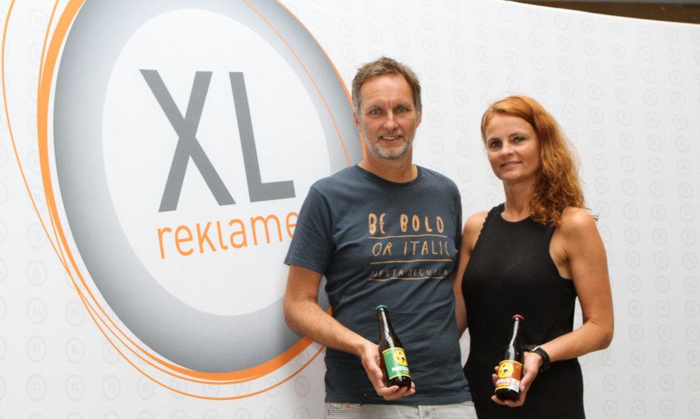 XL_reclame-1024x613.jpg