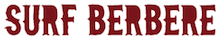 surf-berbere-logo-white-no-background-300x54.png