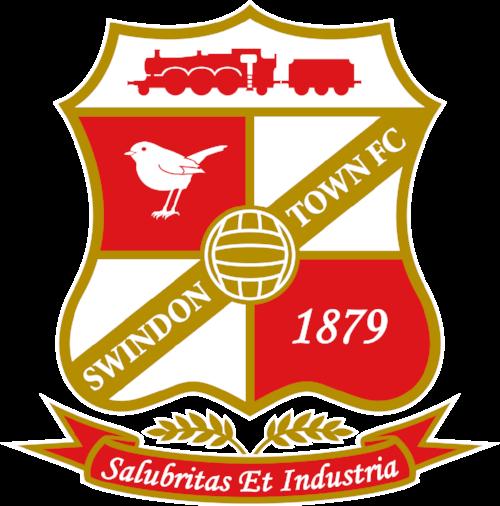 swindon town logo sport football the sporting blog.png