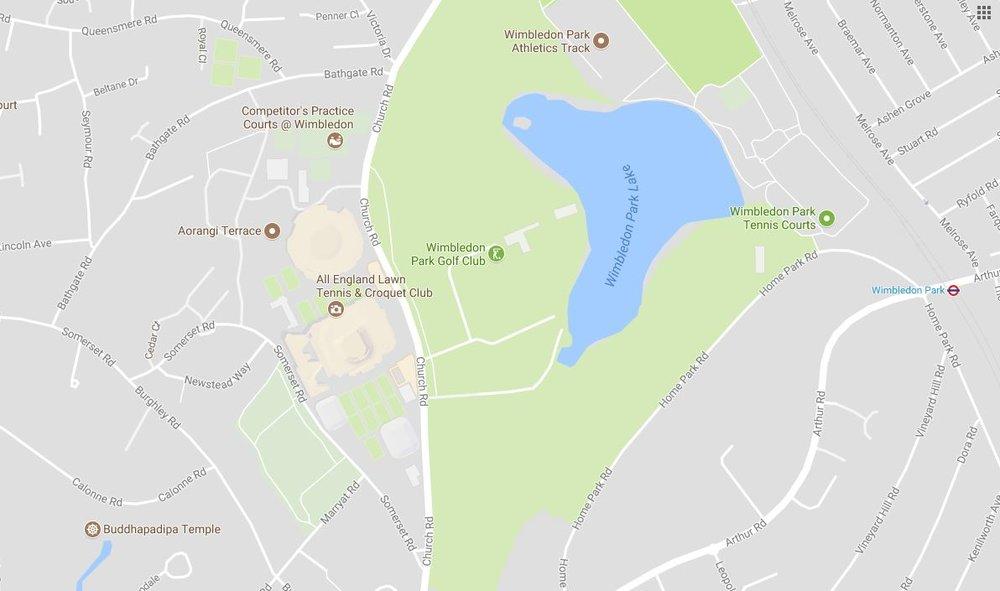 wimbledon map the sporting blog tennis.JPG